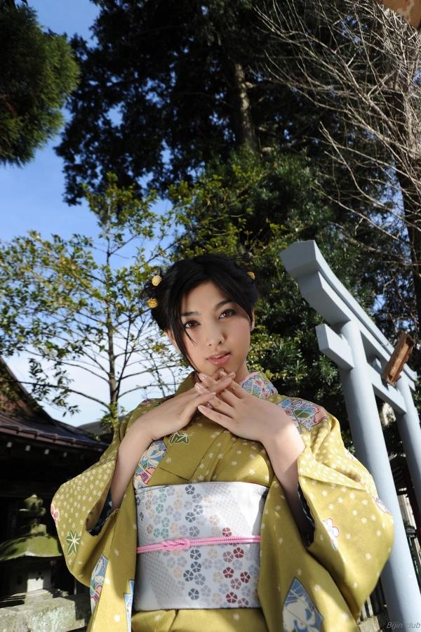 AV女優 原紗央莉 はらさおり 無修正 ヌード エロ画像077a.jpg