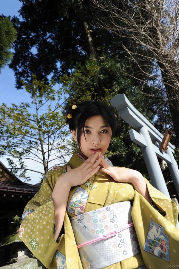 AV女優 原紗央莉 はらさおり 無修正 ヌード エロ画像078a.jpg