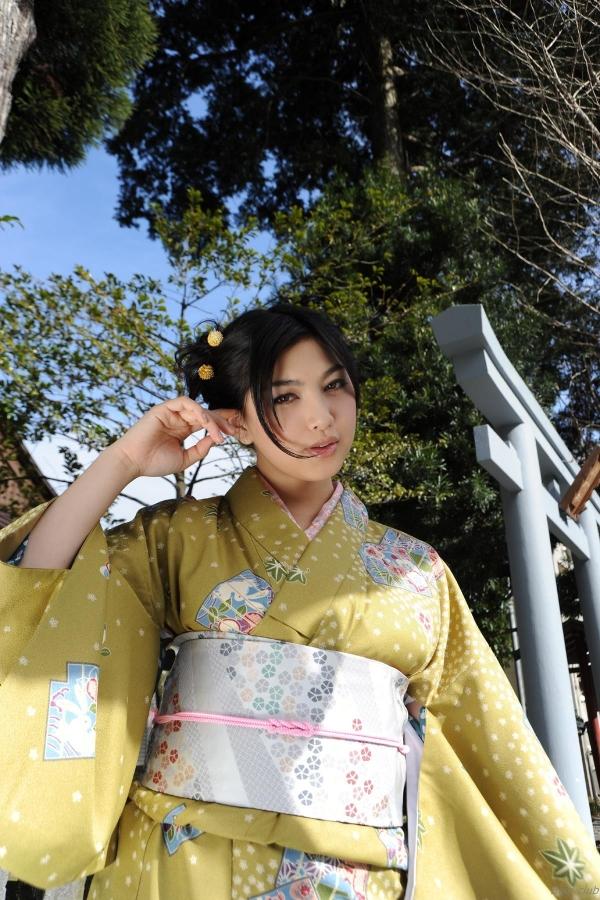 AV女優 原紗央莉 はらさおり 無修正 ヌード エロ画像080a.jpg