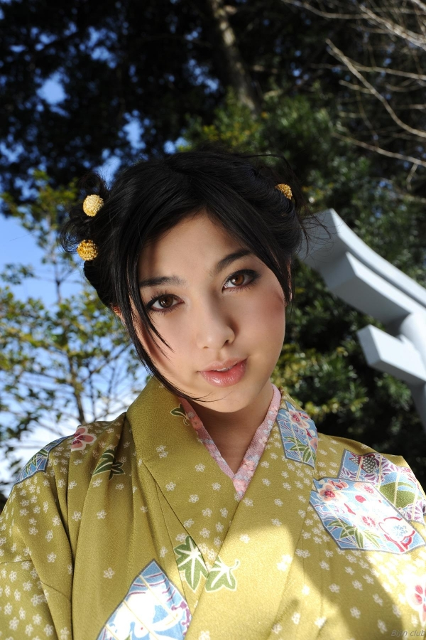 AV女優 原紗央莉 はらさおり 無修正 ヌード エロ画像082a.jpg