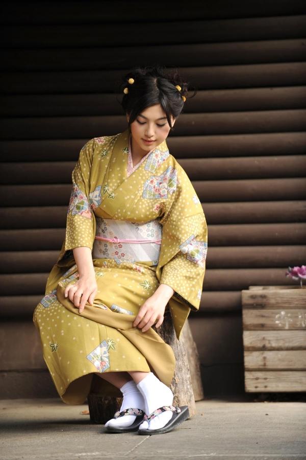 AV女優 原紗央莉 はらさおり 無修正 ヌード エロ画像085a.jpg
