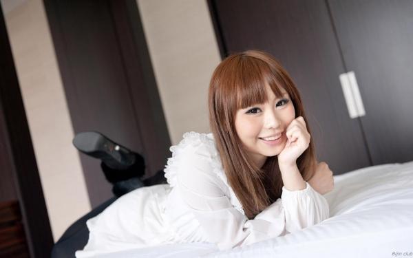AV女優 長谷川しずく 鈴木一徹 セックス画像 ハメ撮り画像 エロ画像003a.jpg