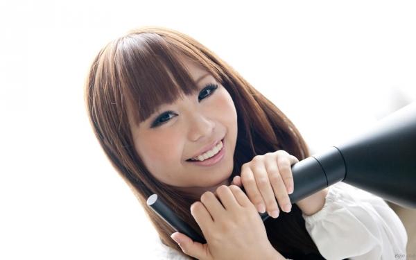 AV女優 長谷川しずく 鈴木一徹 セックス画像 ハメ撮り画像 エロ画像008a.jpg