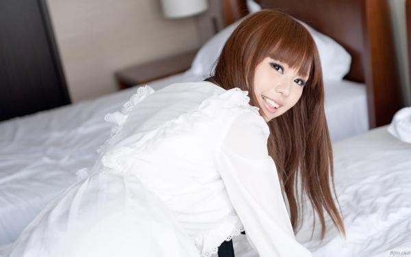 AV女優 長谷川しずく 鈴木一徹 セックス画像 ハメ撮り画像 エロ画像009a.jpg