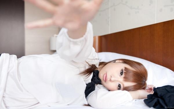 AV女優 長谷川しずく 鈴木一徹 セックス画像 ハメ撮り画像 エロ画像015a.jpg