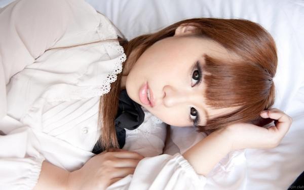 AV女優 長谷川しずく 鈴木一徹 セックス画像 ハメ撮り画像 エロ画像016a.jpg