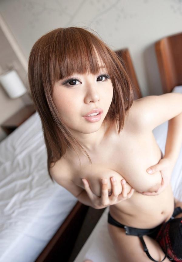 AV女優 長谷川しずく 鈴木一徹 セックス画像 ハメ撮り画像 エロ画像027a.jpg