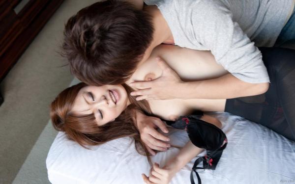 AV女優 長谷川しずく 鈴木一徹 セックス画像 ハメ撮り画像 エロ画像042a.jpg