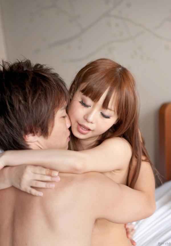 AV女優 長谷川しずく 鈴木一徹 セックス画像 ハメ撮り画像 エロ画像073a.jpg
