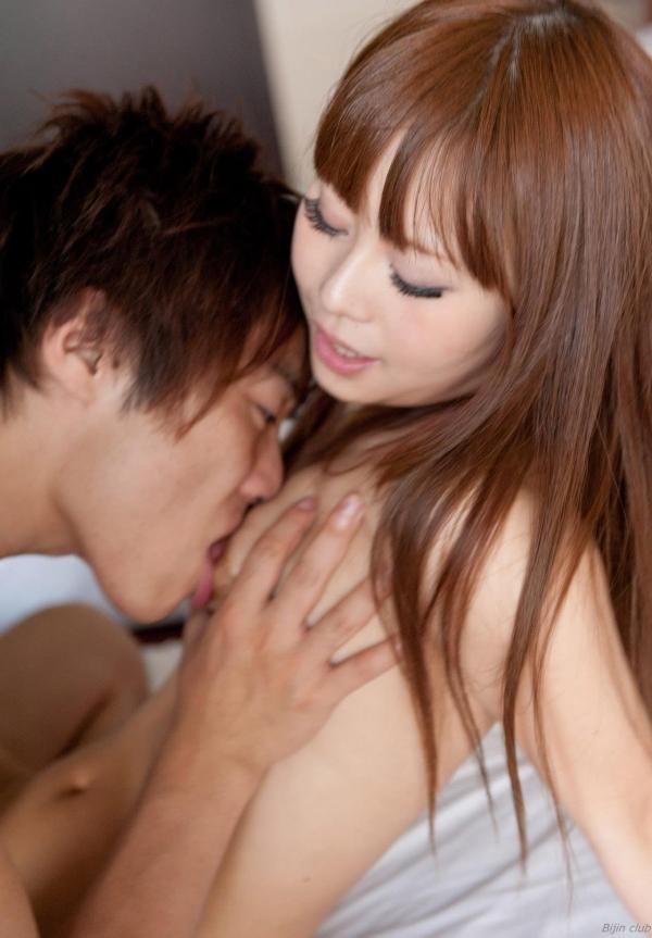 AV女優 長谷川しずく 鈴木一徹 セックス画像 ハメ撮り画像 エロ画像074a.jpg