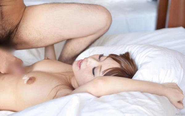 AV女優 長谷川しずく 鈴木一徹 セックス画像 ハメ撮り画像 エロ画像085a.jpg