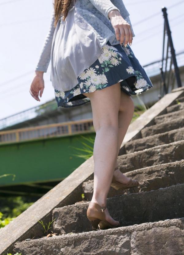 AV女優 波多野結衣 無修正 ヌード エロ画像 無修正010a.jpg