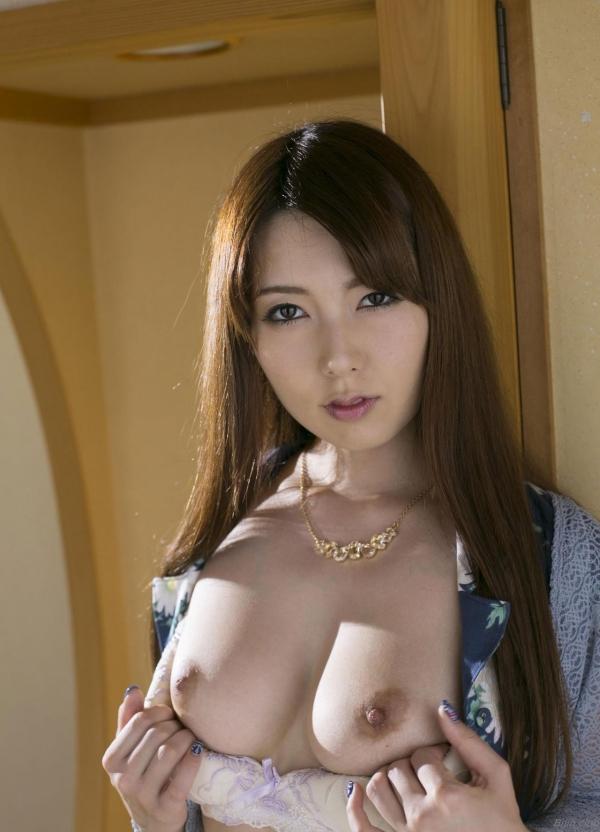 AV女優 波多野結衣 無修正 ヌード エロ画像 無修正025a.jpg