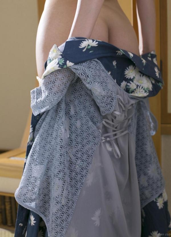 波多野結衣 しっとり露天風呂のヌード画像140枚の027枚目