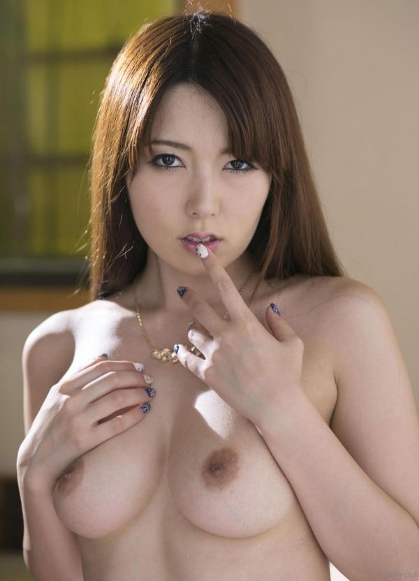 AV女優 波多野結衣 無修正 ヌード エロ画像 無修正037a.jpg