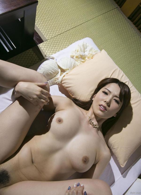 波多野結衣 しっとり露天風呂のヌード画像140枚の056枚目