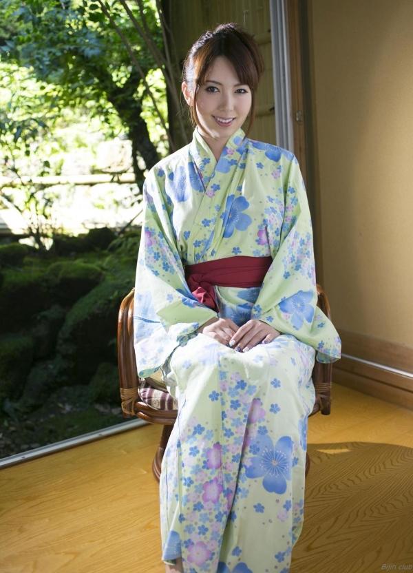 AV女優 波多野結衣 無修正 ヌード エロ画像 無修正077a.jpg