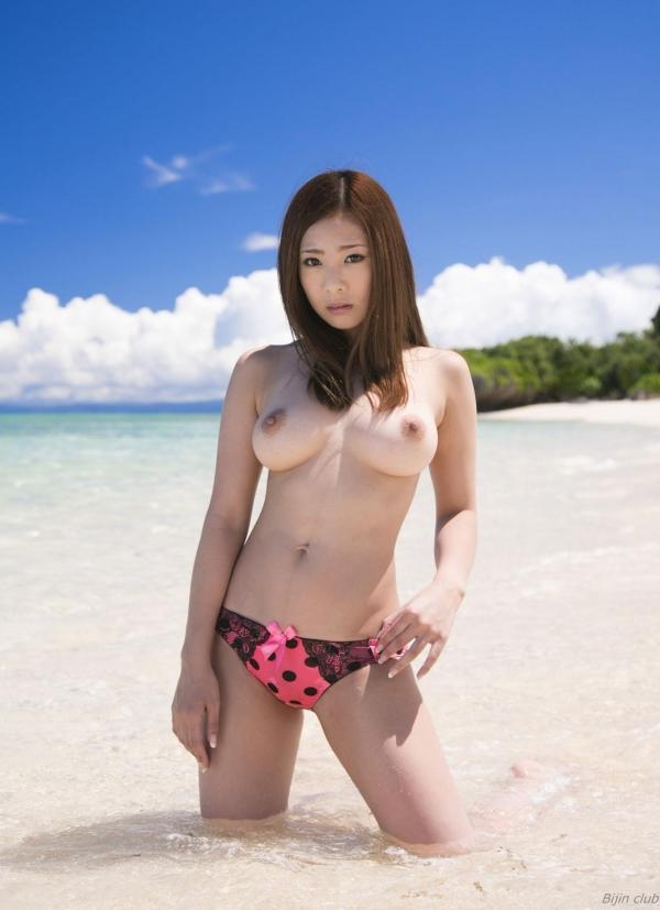 AV女優 初音みのり まんこ  無修正 ヌード クリトリス エロ画像007a.jpg