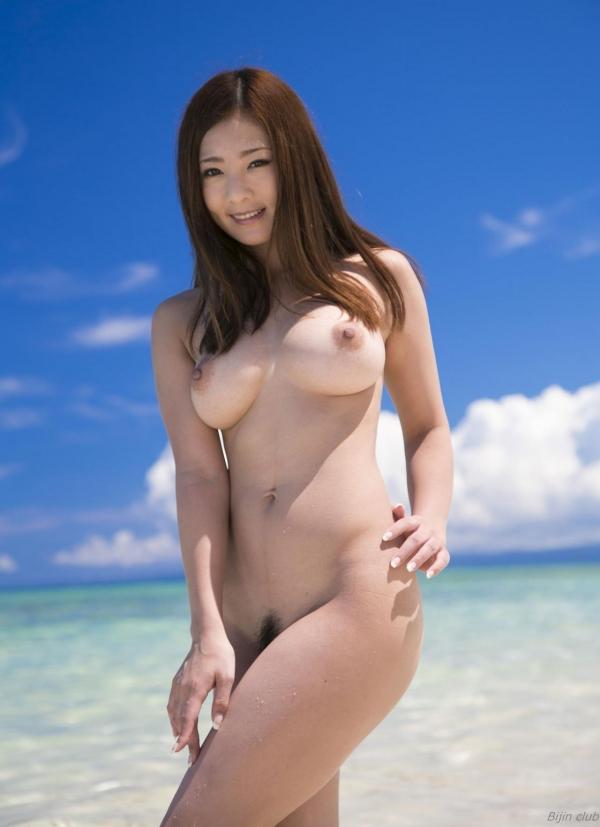AV女優 初音みのり まんこ  無修正 ヌード クリトリス エロ画像017a.jpg