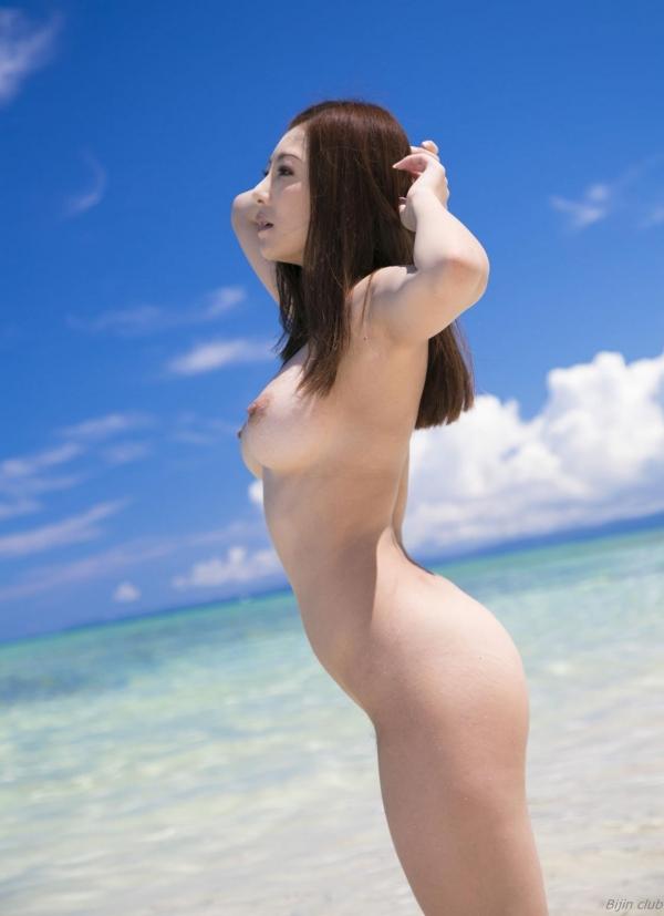 AV女優 初音みのり まんこ  無修正 ヌード クリトリス エロ画像023a.jpg