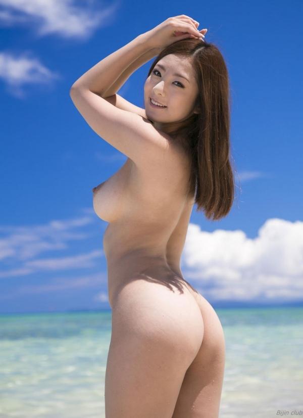 AV女優 初音みのり まんこ  無修正 ヌード クリトリス エロ画像025a.jpg