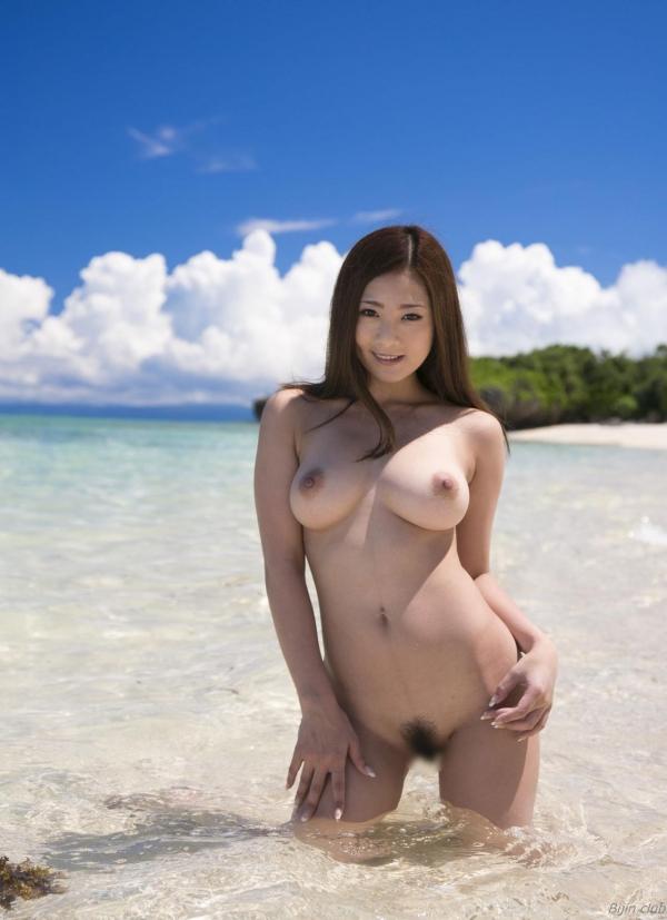AV女優 初音みのり まんこ  無修正 ヌード クリトリス エロ画像028a.jpg