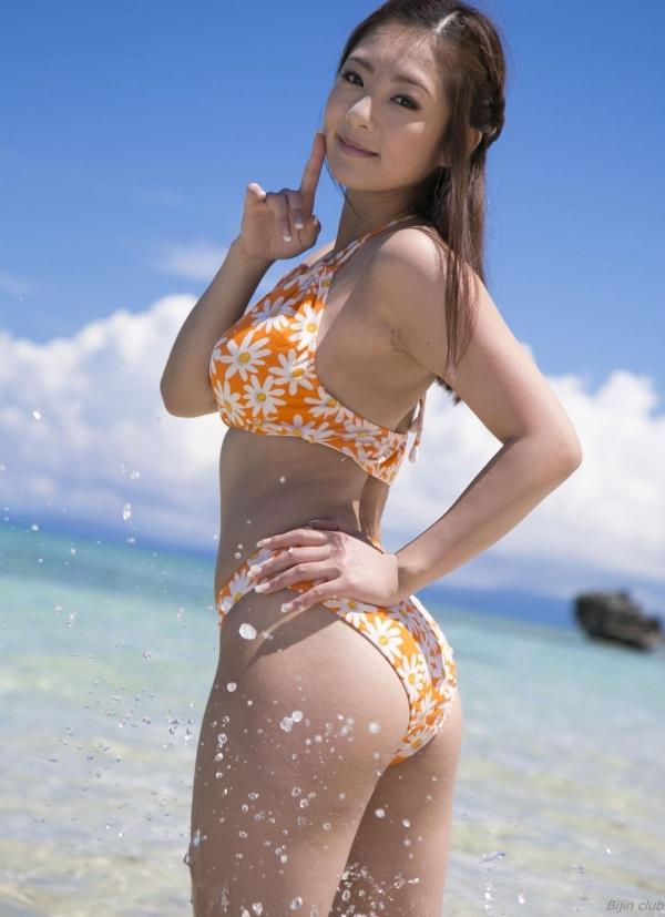 AV女優 初音みのり まんこ  無修正 ヌード クリトリス エロ画像040a.jpg