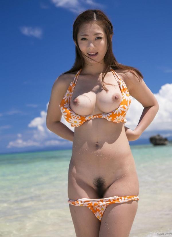 AV女優 初音みのり まんこ  無修正 ヌード クリトリス エロ画像047a.jpg