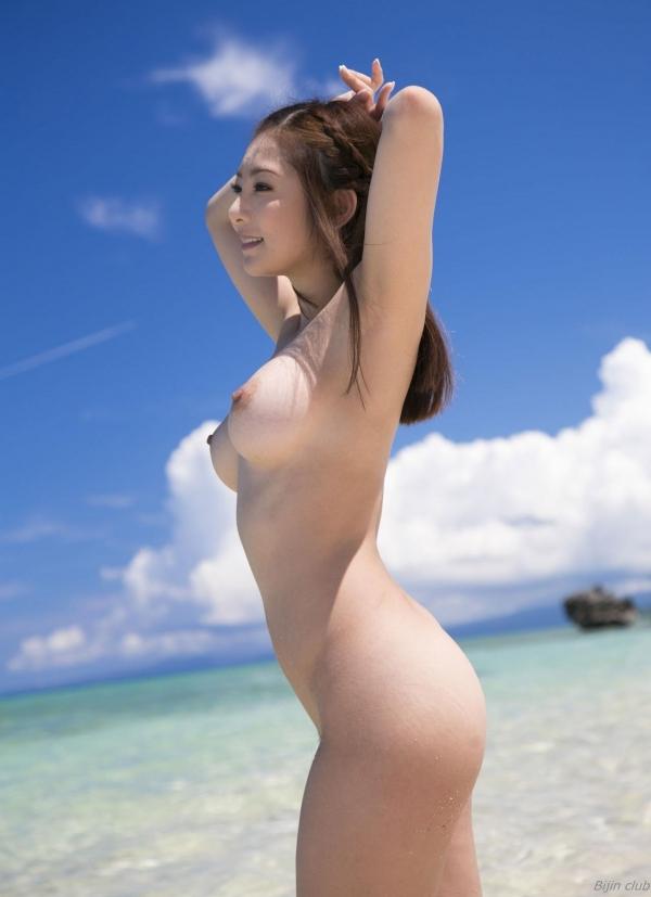 AV女優 初音みのり まんこ  無修正 ヌード クリトリス エロ画像056a.jpg