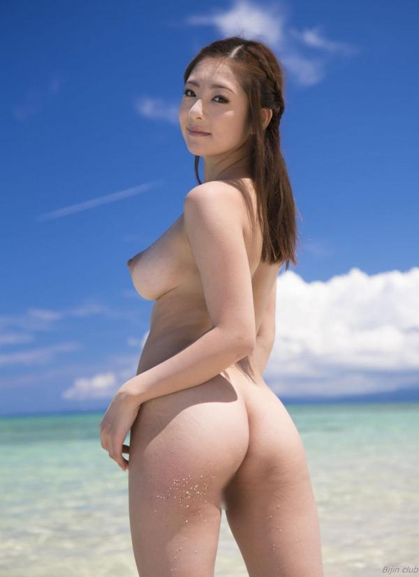 AV女優 初音みのり まんこ  無修正 ヌード クリトリス エロ画像060a.jpg