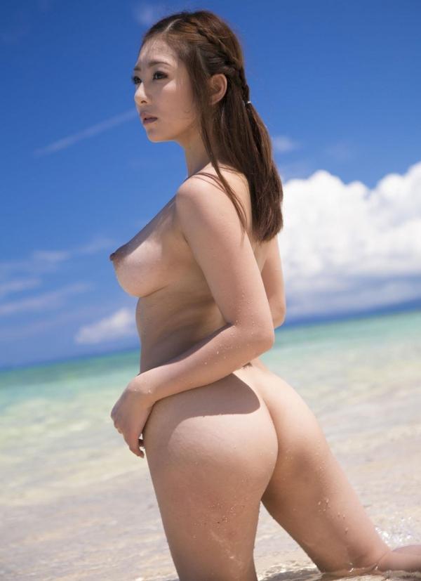 AV女優 初音みのり まんこ  無修正 ヌード クリトリス エロ画像065a.jpg