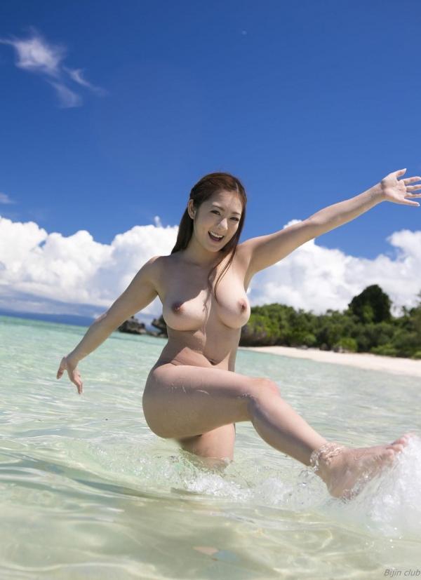 AV女優 初音みのり まんこ  無修正 ヌード クリトリス エロ画像070a.jpg