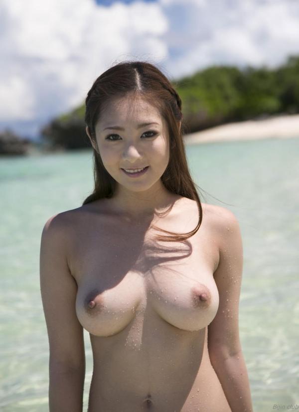 AV女優 初音みのり まんこ  無修正 ヌード クリトリス エロ画像071a.jpg