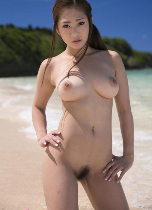 AV女優 初音みのり まんこ  無修正 ヌード クリトリス エロ画像090a.jpg
