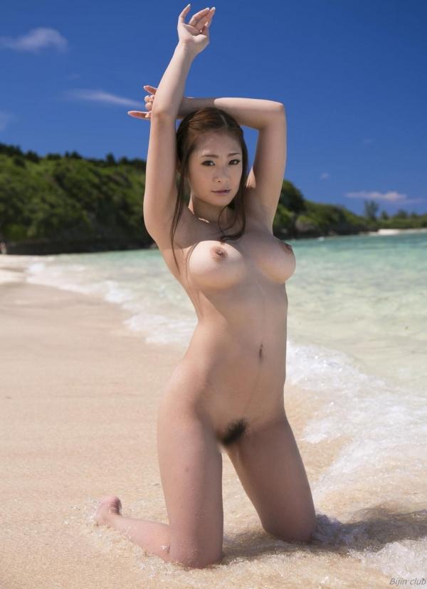 AV女優 初音みのり まんこ  無修正 ヌード クリトリス エロ画像091a.jpg