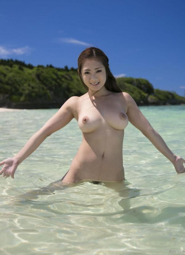 AV女優 初音みのり まんこ  無修正 ヌード クリトリス エロ画像095a.jpg