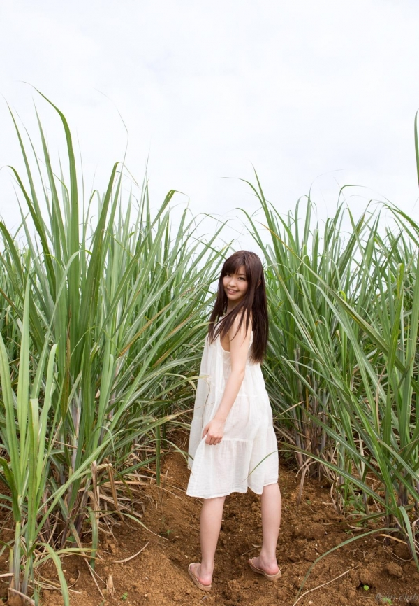 AV女優 葉山めい まんこ  無修正 ヌード クリトリス 処女 エロ画像002a.jpg
