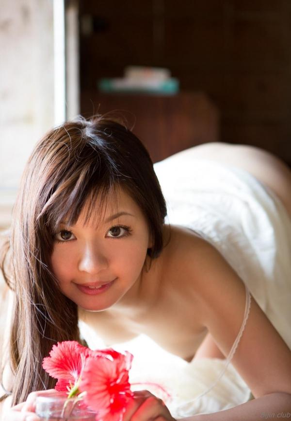 AV女優 葉山めい まんこ  無修正 ヌード クリトリス 処女 エロ画像010a.jpg