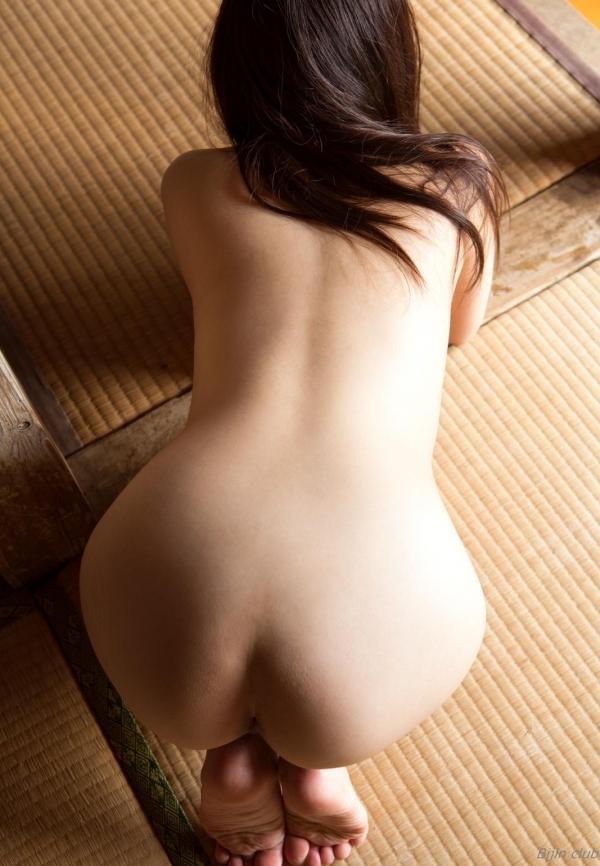 AV女優 葉山めい まんこ  無修正 ヌード クリトリス 処女 エロ画像021a.jpg