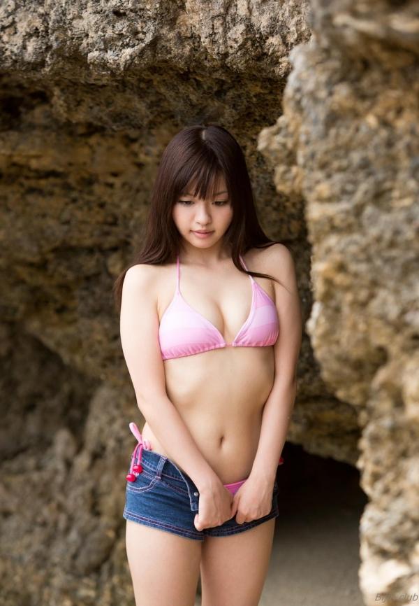 AV女優 葉山めい まんこ  無修正 ヌード クリトリス 処女 エロ画像027a.jpg