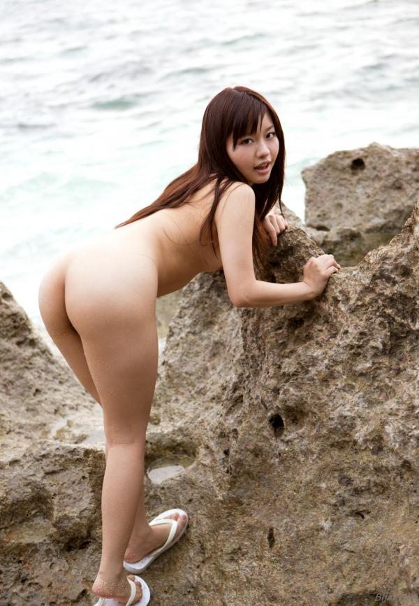 AV女優 葉山めい まんこ  無修正 ヌード クリトリス 処女 エロ画像040a.jpg