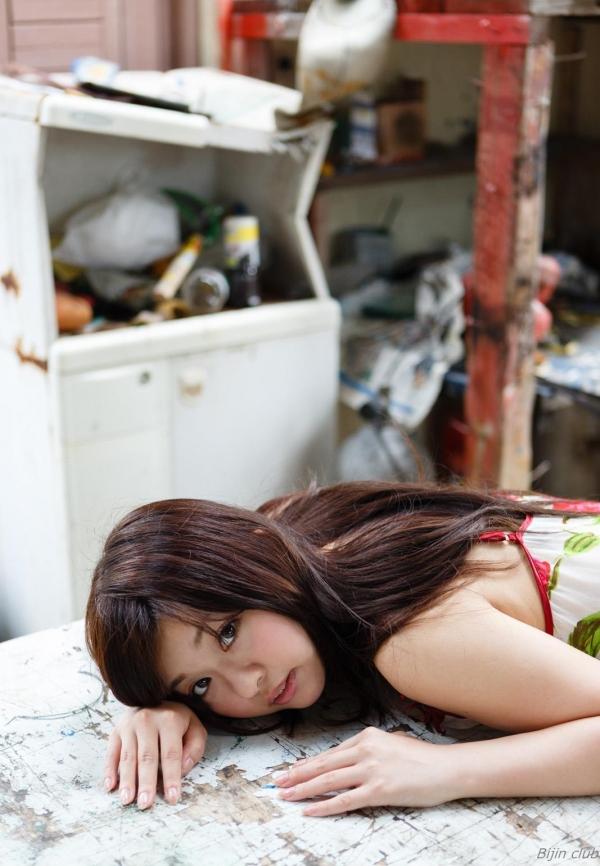 AV女優 葉山めい まんこ  無修正 ヌード クリトリス 処女 エロ画像057a.jpg