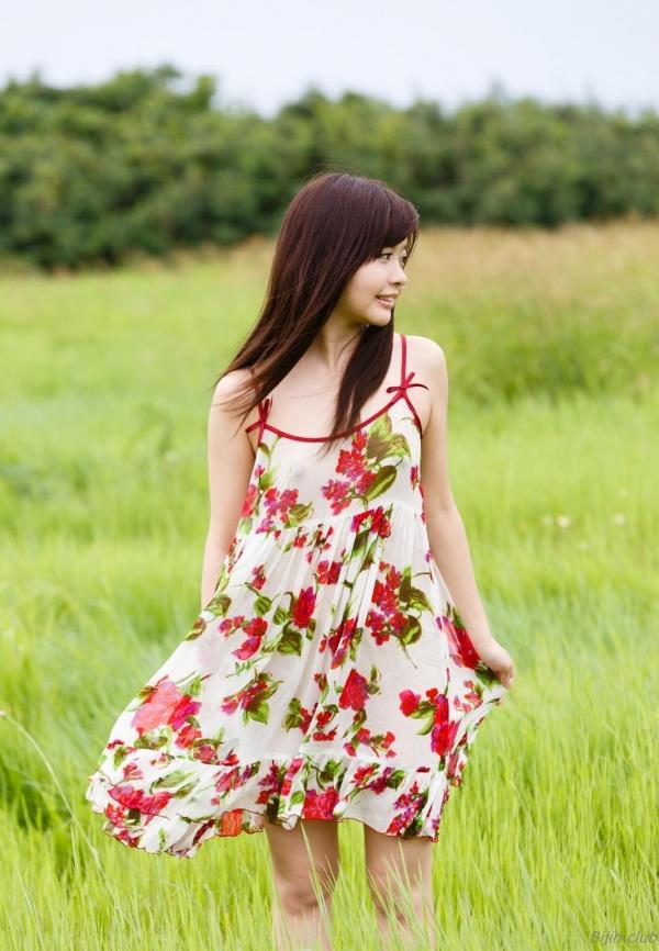 AV女優 葉山めい まんこ  無修正 ヌード クリトリス 処女 エロ画像062a.jpg