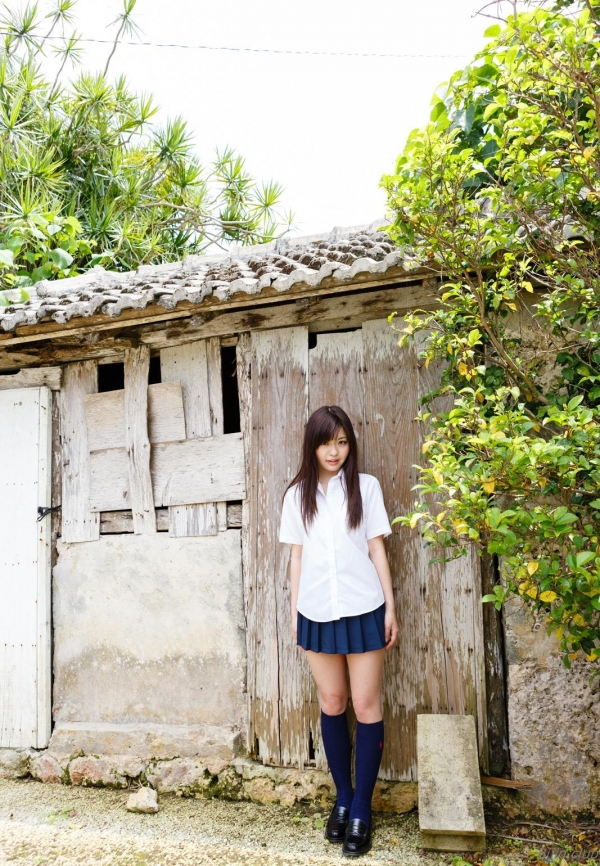 AV女優 葉山めい まんこ  無修正 ヌード クリトリス 処女 エロ画像072a.jpg