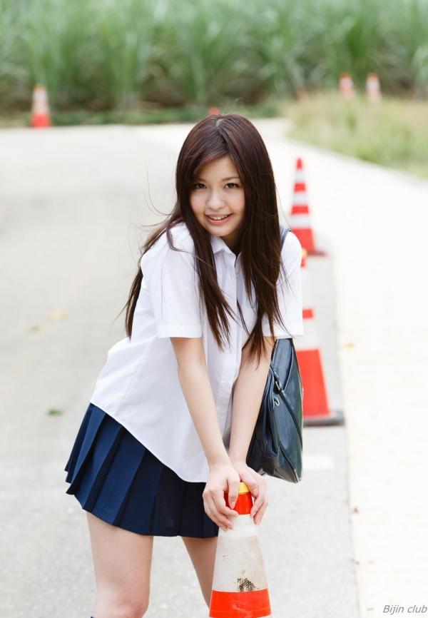AV女優 葉山めい まんこ  無修正 ヌード クリトリス 処女 エロ画像074a.jpg
