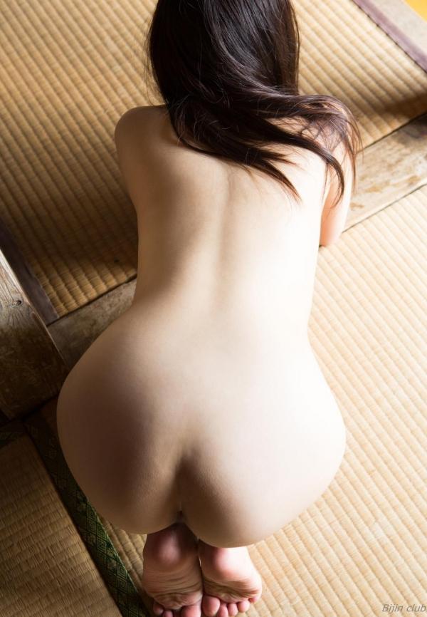 AV女優 葉山めい まんこ  無修正 ヌード クリトリス 処女 エロ画像096a.jpg