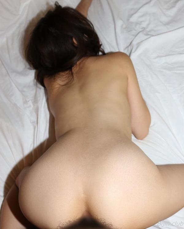 人妻 素人 2人の美人若妻と3Pセックス。エロ画像60枚 まんこ  無修正 ヌード クリトリス エロ画像059a.jpg