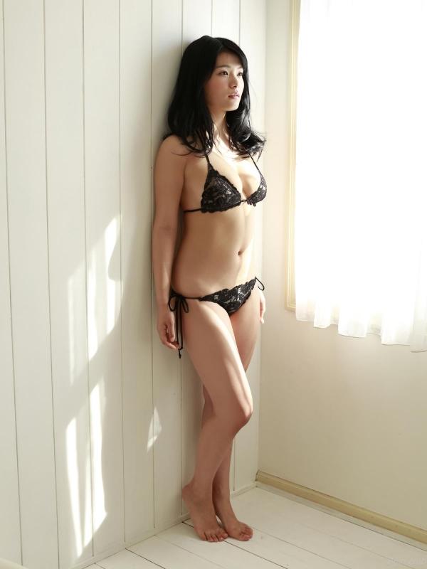 グラビアアイドル 星名美津紀 アイコラ ヌード おっぱい お尻 エロ画像002a.jpg