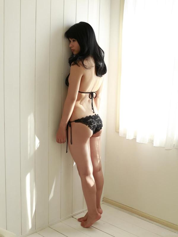 グラビアアイドル 星名美津紀 アイコラ ヌード おっぱい お尻 エロ画像003a.jpg