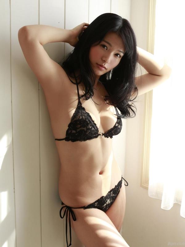 グラビアアイドル 星名美津紀 アイコラ ヌード おっぱい お尻 エロ画像005a.jpg